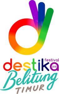 festival desa tik dari melung hingga belitung timur